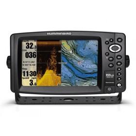 Humminbird® 959cxi HD DI Combo