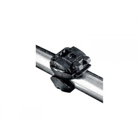 Scanstrut ROKK Mini Mount - Rail