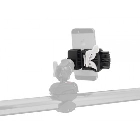 Scanstrut Universal Clamp - Phone