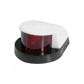 Navigation Light - Surface Mount Bi-Colour