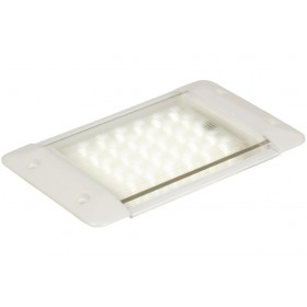 Exterior Light - LED Waterproof
