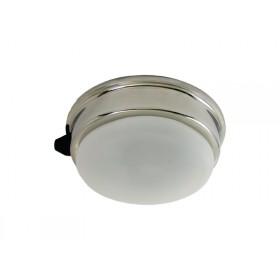 Dome Light - Waterproof