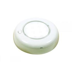 Mini Dome Light - LED Surface