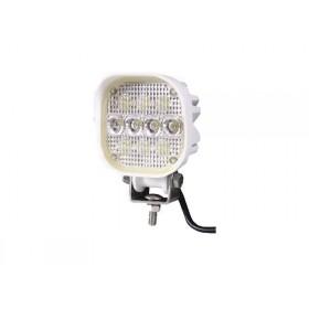 Spotlight/Floodlight - LED Waterproof Deck Combination