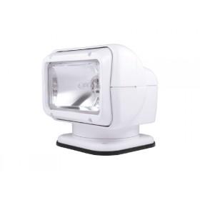 Golight® Spotlight – Radioray