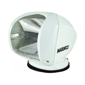 Marinco® Spotlight - Precision™