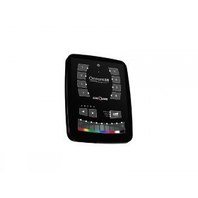 OceanLED Pro Series Colours Controller - Wi-Fi Touch Panel