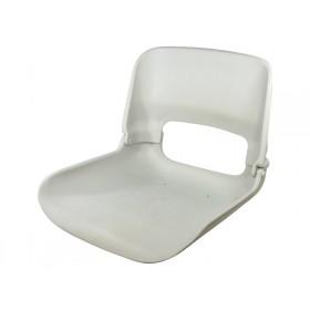 Skipper Seat
