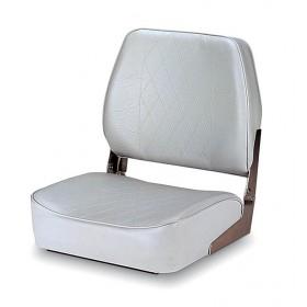 Fold Down Seat - Economy