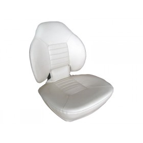 Fold Down Seat - Medium Back