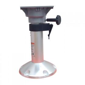 Columbia Adjustable Pedestal