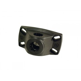 Attwood Bi-Axis Mount