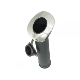 Marine Town® Stalon Rod Holder