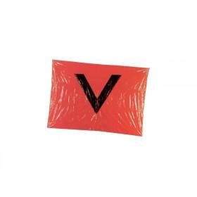 BLA 'V' Sheet