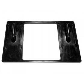 Life Cell Nylon Mount Bracket