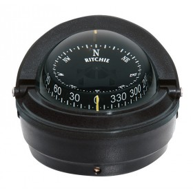 Ritchie Compass - Voyager Surface Mount