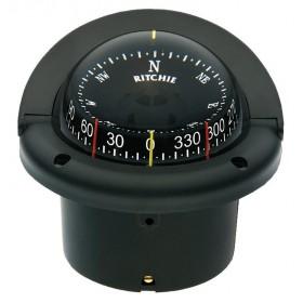 Ritchie Compass - CombiDamp Helmsman Flush Mount