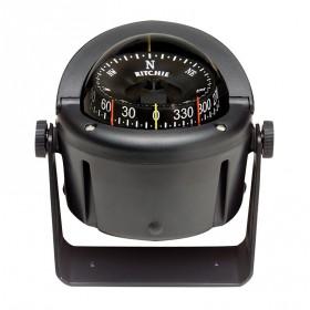 Ritchie Compass - Helmsman Bracket Mount