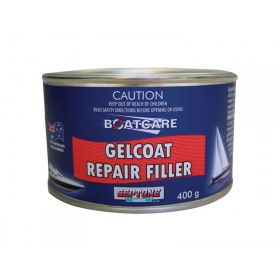 Septone® Gelcoat Repair Filler