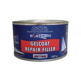 Septone® Gelcoat Repair Filler