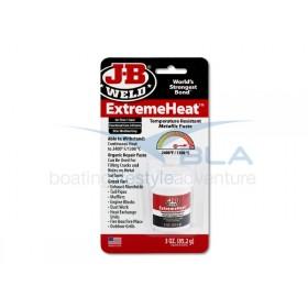 J-B Weld ExtremeHeat