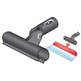 Shurhold® Flexible Water Blade Adaptor