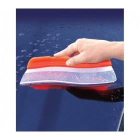 Shurhold® Flexible Water Blade