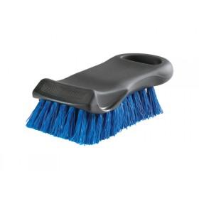 Shurhold® Utility Brush