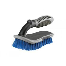 Shurhold® Scrub Brush