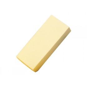 Shurhold® Sponge - Shur-Dry PVA