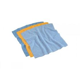 Shurhold® Microfibre Towels - 3 Pack Variety