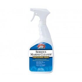 Shurhold® Serious Marine Cleaner - 948ml
