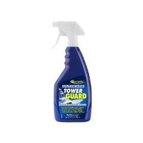 Star brite® Tower Guard Protector