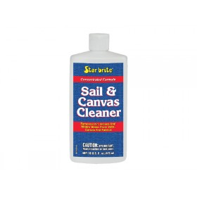 Star brite® Sail & Canvas Cleaner - 473ml