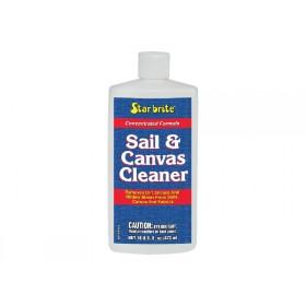 Star brite® Sail & Canvas Cleaner - 473ml
