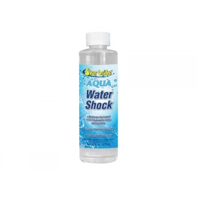 Star brite® Aqua Water Shock - 473ML