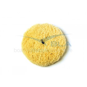 3M Wool Compounding Pad
