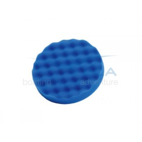 3M Perfect-It Ultrafine Polishing Pad