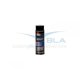 3M 700 Adhesive Cleaner And Solvent