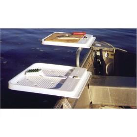 Fish-n-Board - Cutting Board