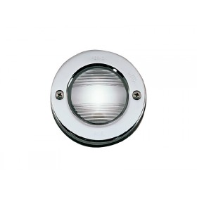 Perko® Stern Light - Round