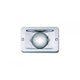 Perko Rectangular Stern Light