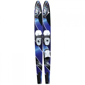 BLA Ski Set - Flight Adult Combo