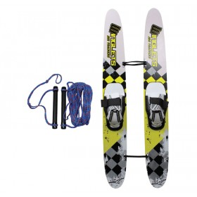 BLA Ski Set - Winglets Junior Trainer