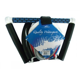 BLA Kneeboard Ski Rope and Handle