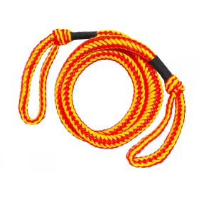Kwik Tek Airhead® - Bungee Tube Rope Extension
