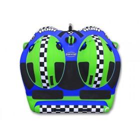 Kwik Tek Airhead® - High Roller 2™