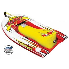 Kwik Tek Airhead® - Big Ez Ski