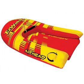 Kwik Tek Airhead® - Ez Wake Trainer™