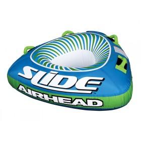 Kwik Tek Airhead® - Slide®